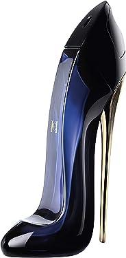 Carolina Herrera Good Girl Eau de Parfum, 80ml