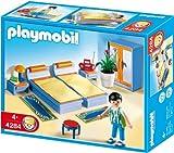 Playmobil 4284 - Modernes Elternschlafzimmer