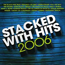 Stacked With Hits 2006
