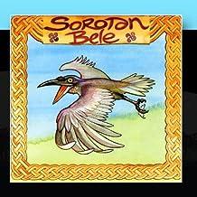 Sorotan Bele by Sorotan Bele