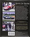 Sports Car Racing in Camera, 1960–69: Volume 2