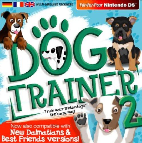 Dogtrainer 2