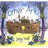 The Other Ark