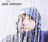 Brushfire Fairytales by Jack Johnson (2011-04-12) -