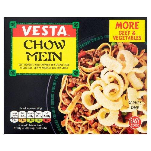 vesta-chow-mein-152g-chinesisches-nudelgericht
