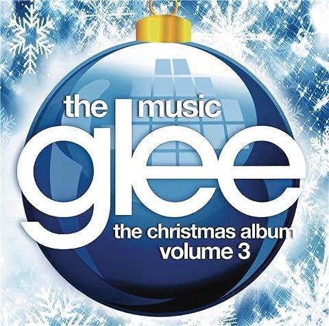Christmas Album [Import