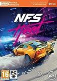 Need for Speed Heat - Code de Téléchargement pour PC