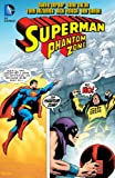 Image de Superman: Phantom Zone