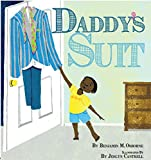 Daddy's Suit (English Edition)