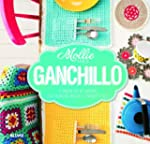 Mollie hace... ganchillo: 15 proyecto...