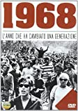 Locandina 1968 L'Anno Che Ha Cambiato Una Generazione
