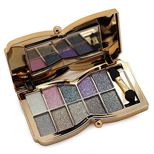 ucanbe-10-shades-diamon-flash-shimmer-eyeshadow-palette-dramatic-glitter-eye-makeup-kitno6-by-ucanbe