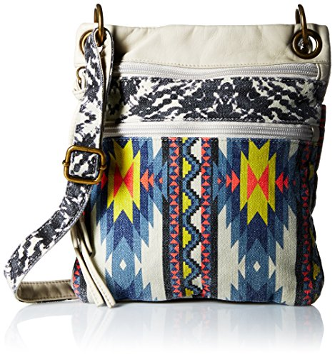twig-arrow-passport-cross-body-bag-grey-blue-one-size