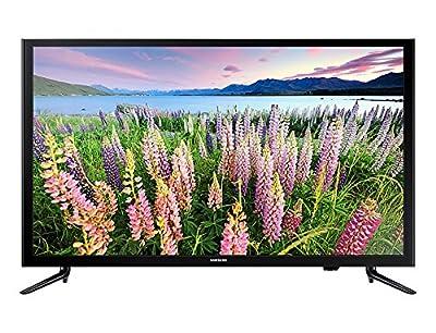 Samsung 101.6 cm (40 inches) Series 5 40K5000-BF Full HD LED TV (Black)