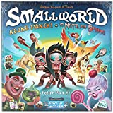 Days of Wonder DOW0010 Small World-Power Pack 1 Erweiterung, bunt