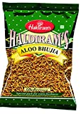 #3: Haldiram's Delhi Aloo Bhujia, 400g