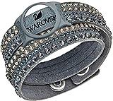 Swarovski-Deluxe Aktivität Crystal Slake Armband Carrier–5225818