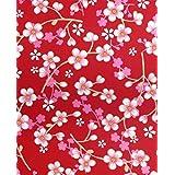 eijffinger tapetenherstellung 313027PIP Collection Tapete–Mehrfarbig