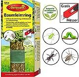 Aeroxon Baumleimring Repelente - Insecticida