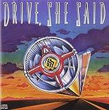 Drive She Said