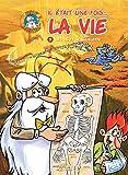 Les os et le squelette