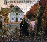 Black Sabbath (2009 Remastered Version)