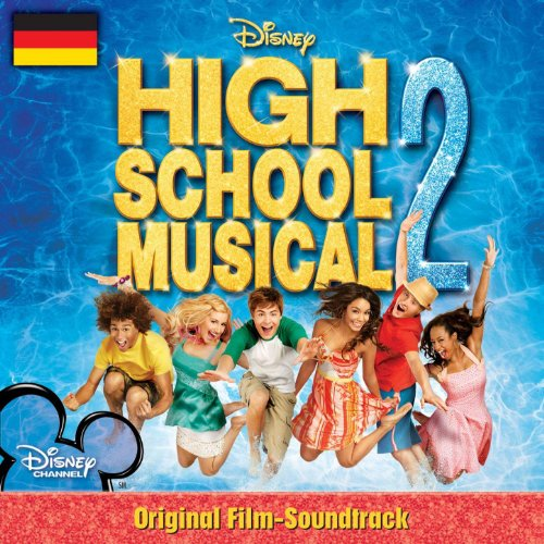 High School Musical 2 Original...