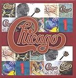 Studio Albums 1979-2008 (Vol.2),the