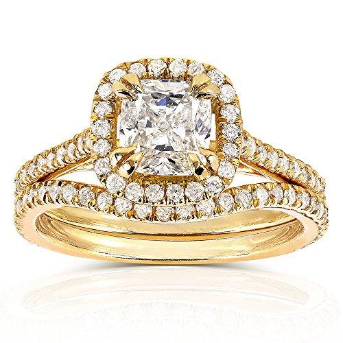 cushion-cut-diamond-halo-juego-de-anillos-de-novia-1-3-5-quilates-quilates-en-oro-amarillo-de-14-qui
