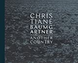 Christiane Baumgartner: Another Country
