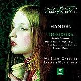 Haendel:Theodora