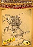Le nuove avventure di Don Chisciotte e Sancho Panza (Italian Edition)