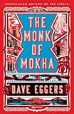 #8: The Monk of Mokha