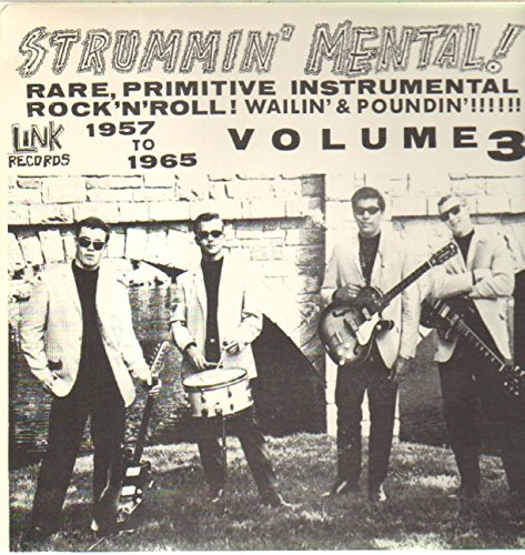 strummin-mental-volume-3-vinyl-lp