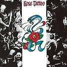 Rose Tattoo [VINYL]