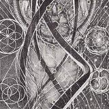 Uroboric Forms-The Complete Demo Recordings (Special Edition CD Digipak)