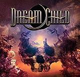 Until Death Do We Meet Again - Dream Child