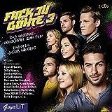 Fack Ju Göhte 3 (das Original-Hörspiel Zum Film)