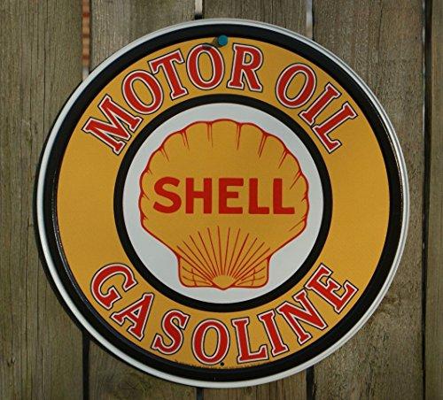 shell-muschel-gas-oil-rundes-blechschild-usa-gro-neu-30x30cm-s636