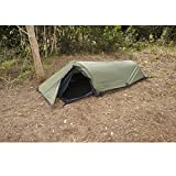 One Person Tents - Best Reviews Guide