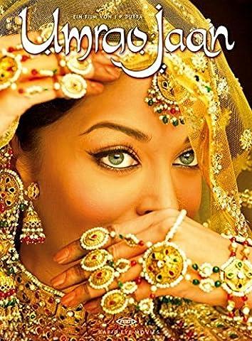 Umrao Jaan (Aishwarya Rai Filme)