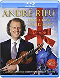 Rieu, Andre - Home For Christmas