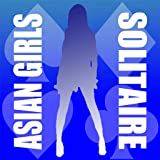ASIAN GIRLS SOLITAIRE - GET cute girls wallpapers -