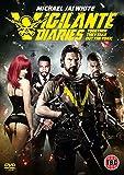The Vigilante Diaries [DVD]