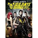 The Vigilante Diaries