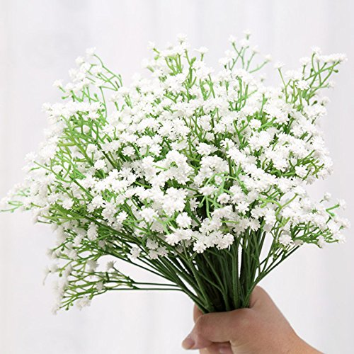 artificial-flowers-meiwo-5pcs-artificial-gypsophila-flowers-with-25-branches-real-touch-flowers-for-