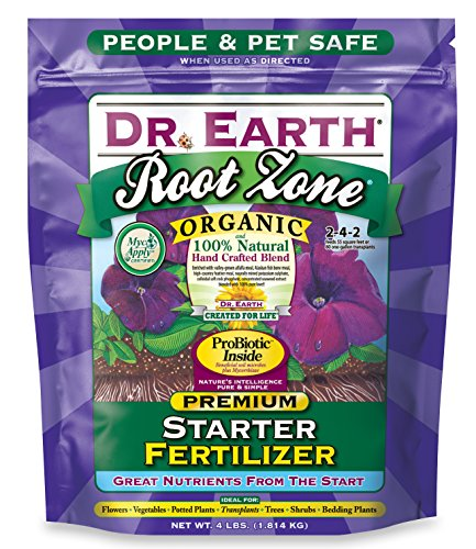 dr-earth-inc-root-zone-starter-organic-fertilizer-2-4-2-4-lb-bag