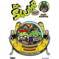 Docteur Slump perfect edition - Tome 09