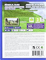 Everybody'S Golf de Sony Computer