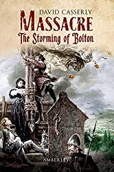 Massacre: The Storming of Bolton